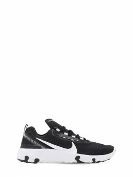Renew Element 55 Sneakers Nike 72ILYB022-MDAx0