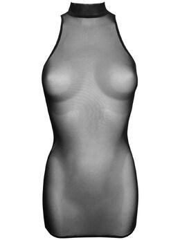 Мини-платье Merida Bordelle 72IGGV011-QkxBQ0s1