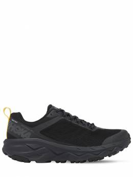 Challenger Atr 5 Gtx Sneakers Hoka One One 72IDN7009-QURHRw2