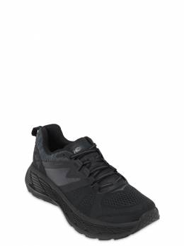 Gaviota 2 Running Sneakers Hoka One One 72IDN7004-QkRTRA2