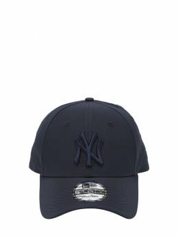 Embroidered 9forty Ny Yankees Cap New Era 72IXME030-T1RD0