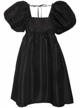 Платье-миди Tilde Cecilie Bahnsen 72I5VD002-QkxBQ0s1