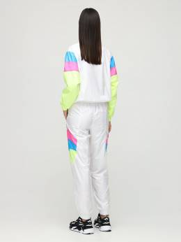Спортивная Куртка Из Tfs Puma Select 72I0T8038-MDI1