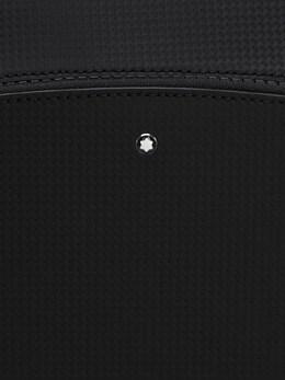 "Рюкзак ""small Mb Extreme 2.0"" Montblanc 72I0GA017-QkxBQ0s1"
