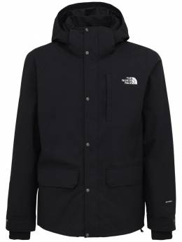 Куртка Pinecroft Triclimate The North Face 73IY8Z006-S1g30