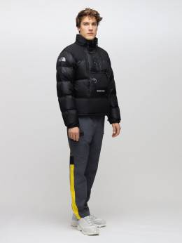 Куртка Tech На Пуху The North Face 72I0D9035-Sksz0
