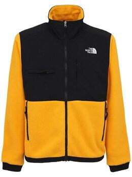 "Куртка ""denali 2"" The North Face 72I0D9010-NTZQ0"
