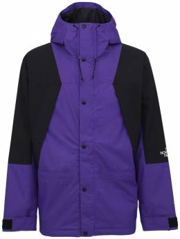 Куртка С Изоляцией Mountain Light Dryvent The North Face 72I0D9008-Tkw00