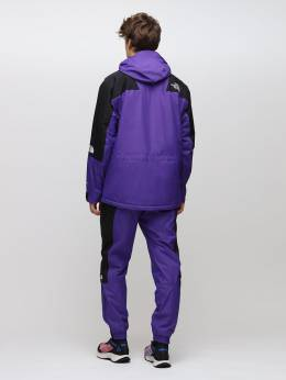 Mountain Light Dryvent Insulated Jacket The North Face 72I0D9008-Tkw00