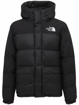 Куртка На Пуху Himalayan The North Face 73I0D9003-Sksz0