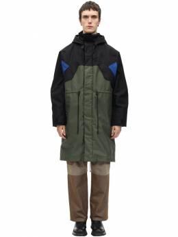 Пальто Eye/Loewe/nature 71IXXN021-MTIxNw2