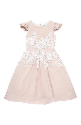 Платье Monnalisa 776900