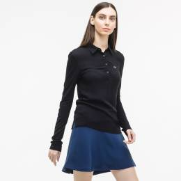 Поло Lacoste Regular fit 251208