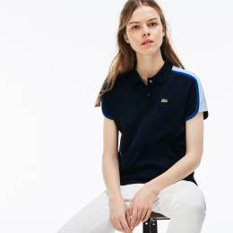 Поло Lacoste Regular fit 260603