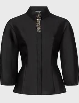 Блуза Alberta Ferretti 130902