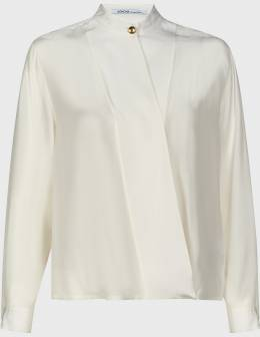 Блуза Agnona 130932
