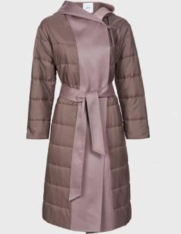 Куртка Agnona 130981