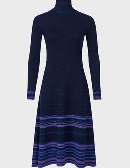 Платье Agnona 130997