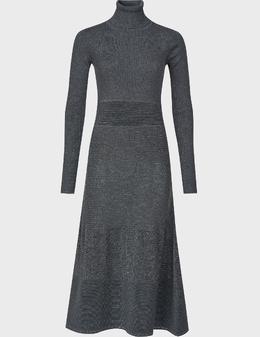 Платье Agnona 130999
