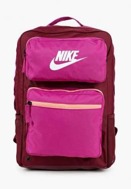 Рюкзак Nike BA6170