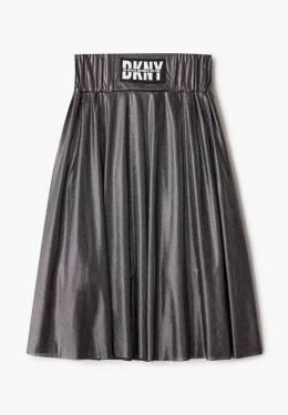 Юбка DKNY D33563