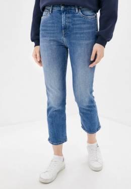Джинсы Pepe Jeans PL203203NB1