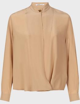 Блуза Agnona 130917