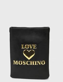 Сумка Love Moschino 131095