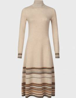 Платье Agnona 130994