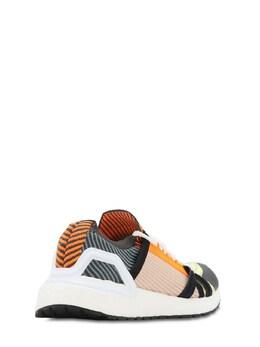 Кроссовки Stella Mccartney Ultraboost Adidas by Stella McCartney 72I00A002-TFRGTFlFL1NPRlBPVy9V0