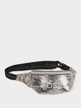 Сумка Boss by Hugo Boss модель J10112/593 4094596