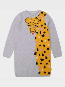 Платье детское Billieblush модель U12577/A32 4094606