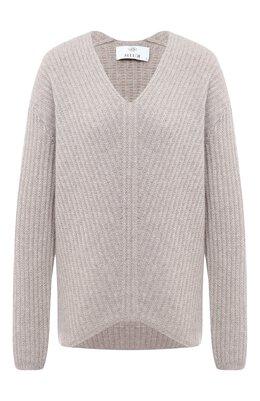 Кашемировый свитер Allude 205/11194