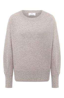 Кашемировый свитер Allude 205/11203
