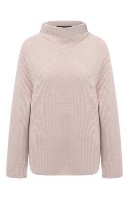 Кашемировый свитер Windsor 52 DP456 10000805