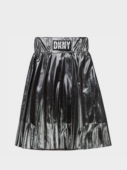 Юбка детская DKNY модель D33563/016 4095926