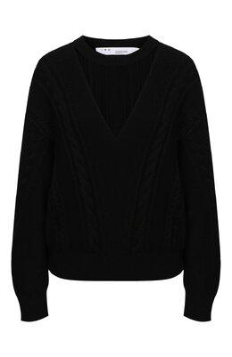 Шерстяной свитер Iro WP12NABAI