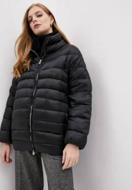 Куртка утепленная Add KAWD113