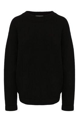 Шерстяной свитер T By Alexander Wang 4KC2191071
