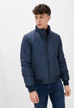 Куртка утепленная Geox M0420CTF373F9090