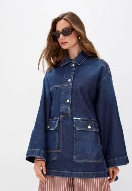 Куртка джинсовая Closed C94221-007-53