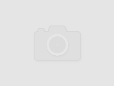 Свитер Pietro Brunelli MAM067/WLM013