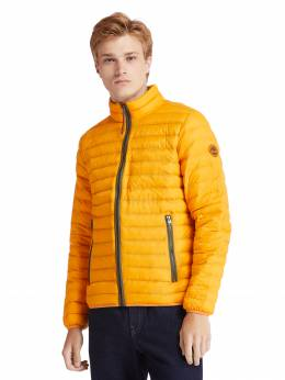 Куртка мужская Timberland модель TB0A2C9P804 3999516