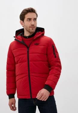 Куртка утепленная Aeronautica Militare AB1878CT2720