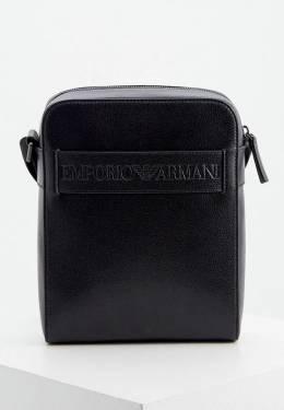 Сумка Emporio Armani y4m217 ytq5j