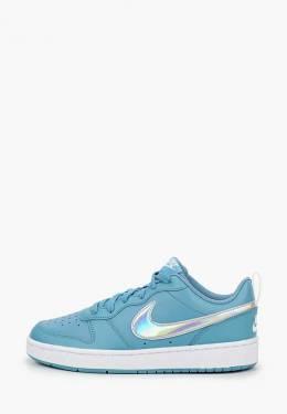 Кеды Nike CJ2239