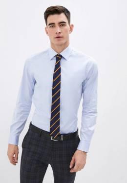 Рубашка Pal Zileri R370G45S---D0705
