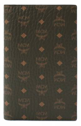 Обложка для паспорта MCM MXV AAVI01