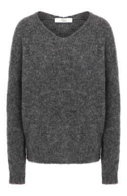 Шерстяной свитер Tela B2 2340 07 T108