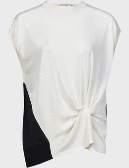 Блуза Nina Ricci 131415